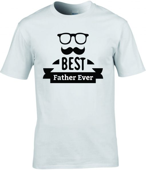 Best Father Ever