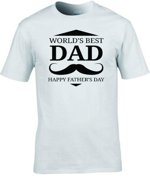 World Best Day