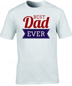 New Design Best Father Ever