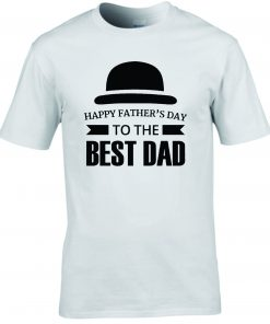 tshirt-fathers-day