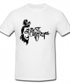 Kawad T-Shirt